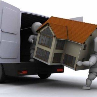 Moving-schol