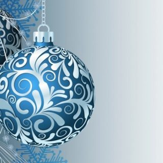 Přejeme Vám příjemné prožití vánočních svátků a šťastný nový rok