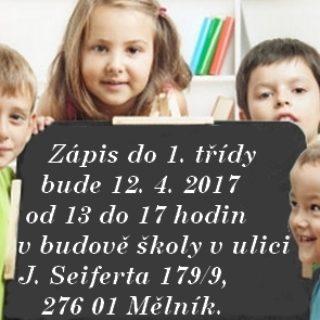 1 trida