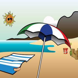 vacation 149960 1280