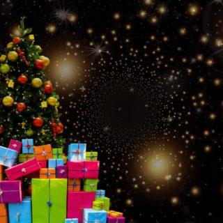 christmas 2983706 960 720