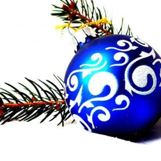 christmas baubles bauble holidays christmas nicholas happy holidays glitter asterisk 675644.jpgd