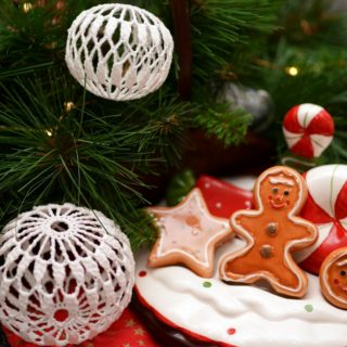christmas decoration christmas decorations christmas ornaments decoration bauble holidays christmas red 1206444.jpgd