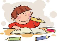 homework 10649599